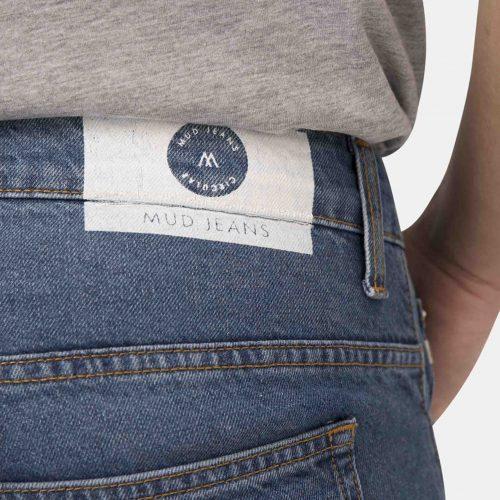 MUD_Jeans