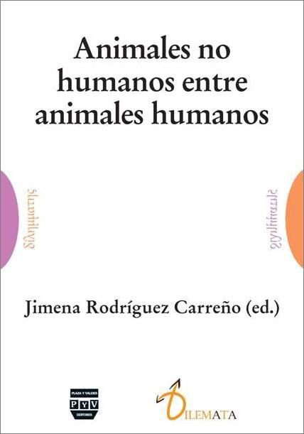 animales_no_humanos_entre_animales_humanos_