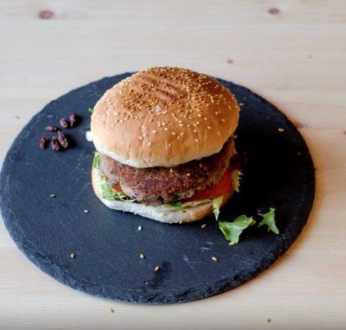 burger_vegana