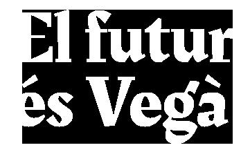 El Futur és Vegà