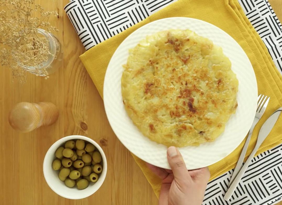 tortilla_vegana