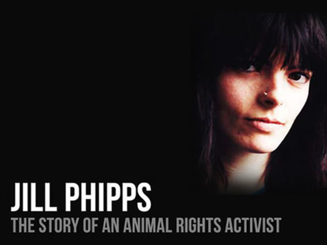 jill_phipps_documental