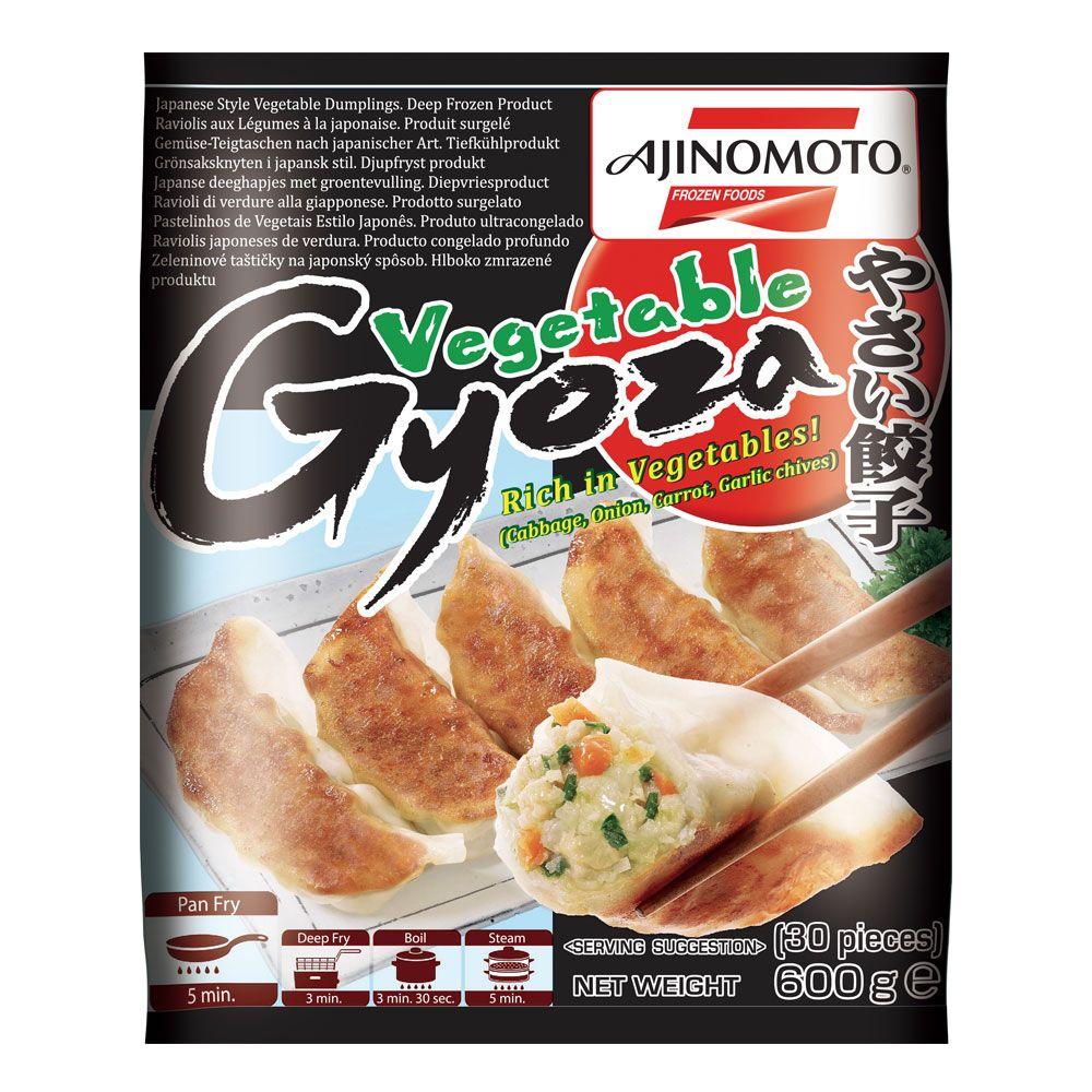 ajinomoto_gyozas_veganas