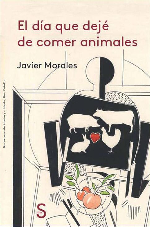el_dia_que_deje_de_comer_animales