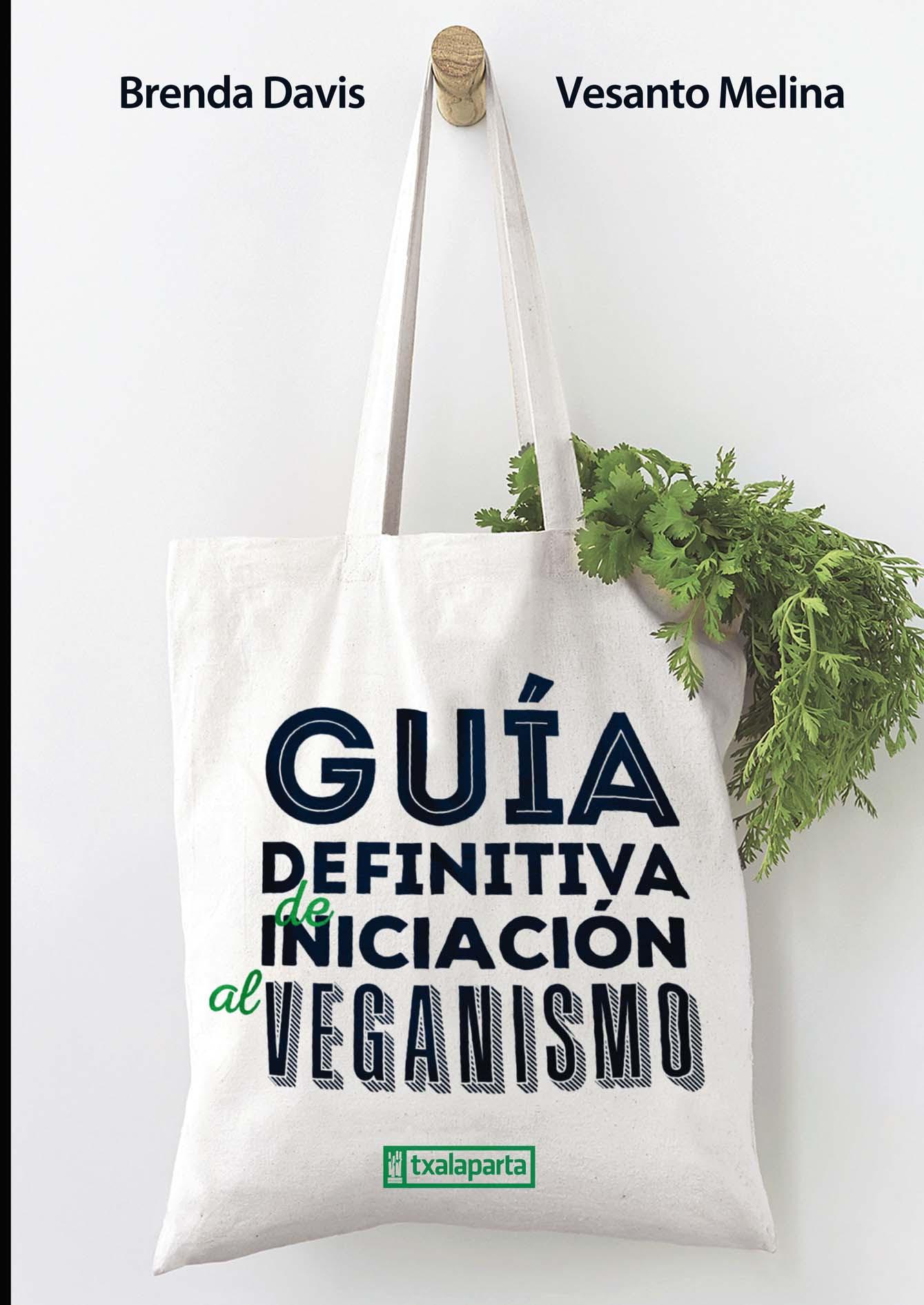 guia-definitiva-de-iniciacion-al-veganismo