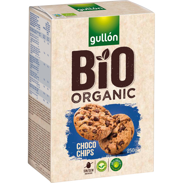 galletas veganas gullon