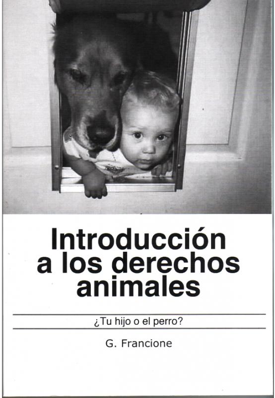 introduccion-a-los-derechos-animales-tu-hijo-o-el-perro-e1501149770696
