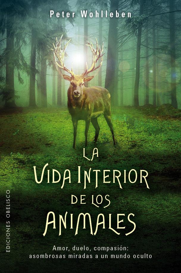 la_vida_interior_de_kis_animales